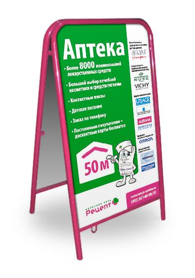 Как рекламировать аптеки что лучше продвижение или контекстная реклама