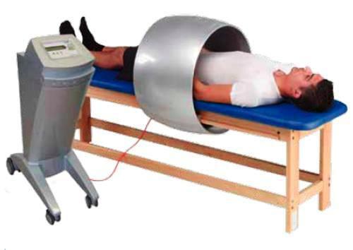 действие магнитотерапии при артрозе