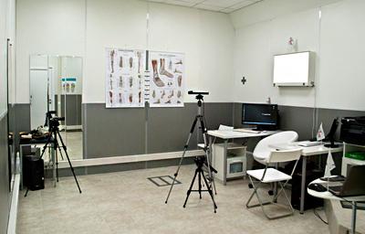 кабинет физиотерапии оснащение фото