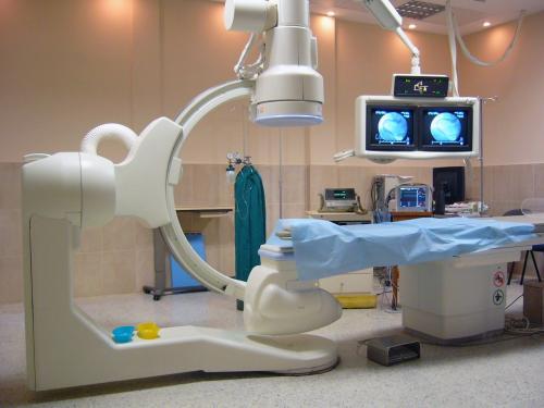 Аренду медоборудование в спб какое лечение при болезни бехтерова