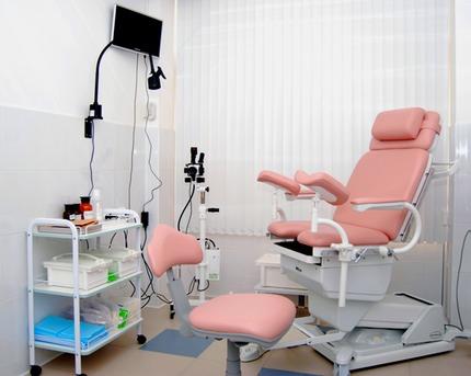 ginekologicheskiy-kabinet-foto