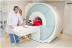 Диагностическое обследование – МРТ или КТ?