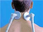 Как физиотерапия помогает лечить остеохондроз?