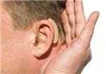 Конструкция и возможности слуховых аппаратов