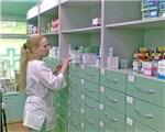 Мебель для аптеки – что и где купить?