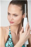 Медицинские аппараты для лечения волос