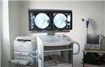 Оборудование для гастроэнтерологии