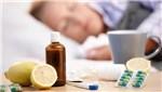 ОРВИ и грипп глазами пациентов и врачей