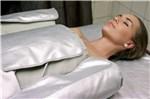 Прессотерапия – особенности метода и применяемое оборудование