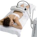 Применение микроволновой терапии
