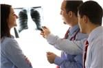 Пульмонологические аппараты и инструменты