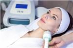 Радиочастотная терапия в косметологии