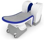 Современные технологии диагностики травм и патологий коленного сустава