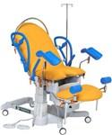Кресло медицинское