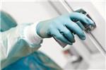 Виды медицинского холодильного оборудования
