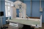 Выбор рентгеновского аппарата