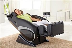 Аппараты для домашней физиотерапии