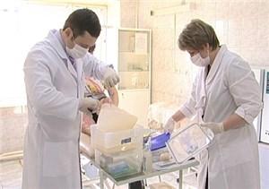 Биокожа – новое слово в ожоговой медицине