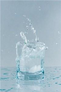 Бювет с минеральной водой – важная составляющая санаторно-курортного лечения