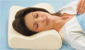 Чем полезны подушки из латекса?