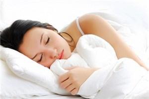 Диагностика сна – полисомнография