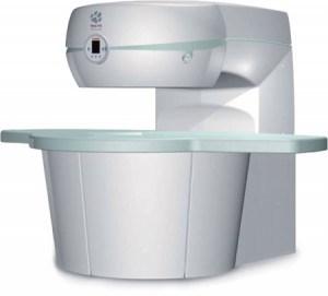 Для чего используют магнитно-резонансные томографы в ветеринарии