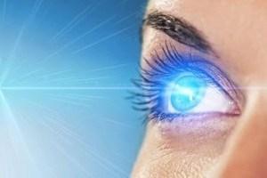 Для чего применяют лазеры в офтальмологии?