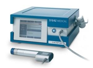 Физиотерапевтические аппараты для спортивной медицины