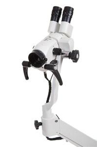 Характеристика кольпоскопов МК от производителя Сканер