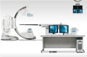 Качество медицинского оборудования