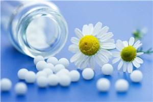 Как лечит гомеопатия