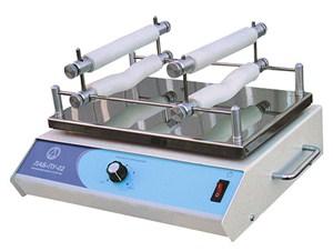 лабораторные аппараты для перемешивания и встряхивания