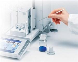 Лабораторные измерительные приборы