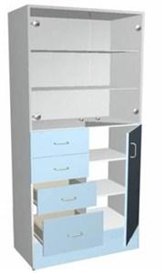 Лабораторные шкафы