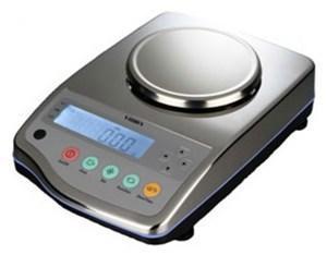 Лабораторные весы Vibra и их особенности