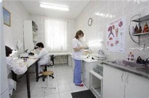 Медицинская мебель как фактор эффективной работы врачей