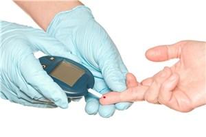 Медицинские изделия для больных диабетом
