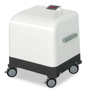 Медицинские компрессоры DK 50 от компании Ekom
