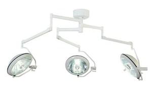 Медицинские светильники
