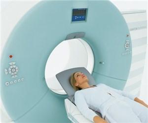 МРТ-исследование головного мозга