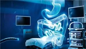 Новые технологии при проведении колоноскопии