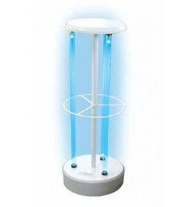 оборудование для очистки, дезинфекции и стерилизации