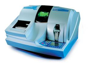Актуальное оборудование и приборы для оптической мастерской