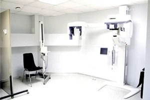 оборудование для рентген-кабинета