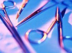 Медицинское оборудование для стерилизации
