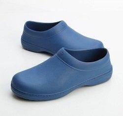 Обувь для хирургов