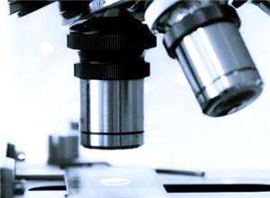 Основное оборудование микроскопии
