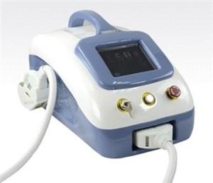 Косметологическое оборудование при воспалительных заболеваниях кожи: задачи, классификация