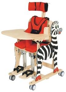 Реабилитационное оборудование для детей