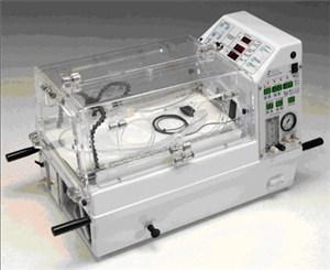 Скрининговое неонатальное оборудование